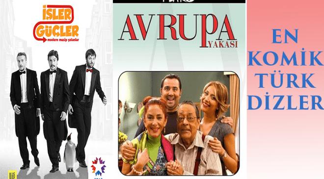 türk komedi dizileri, komedi dizileri türk, komik türk dizileri, türk komedi dizileri 2021, komedi türk dizileri