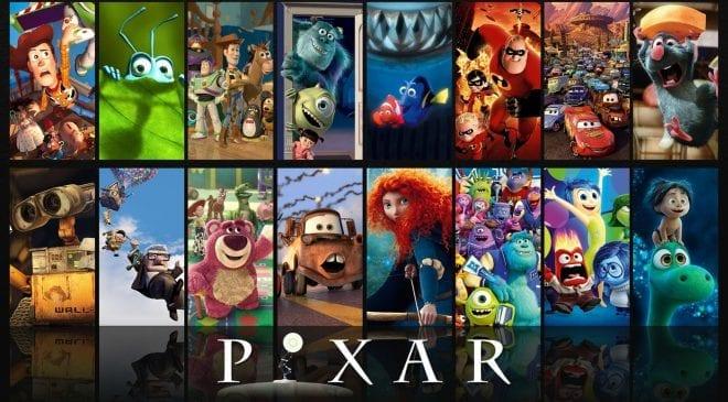 En güzel animasyon filmleri
