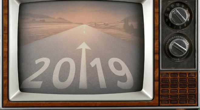 2019 en iyi filmleri, 2019 yapımı film önerileri,2019 en iyi film önerileri,2019 yılının en iyi filmleri, en iyi 2019 film tavsiyeleri,2019'un en iyi filmleri,2019 film önerileri,2019 film tavsiyeleri,en iyi 2019 yapımı filmler,imdb'ye göre en iyi 2019 filmleri,