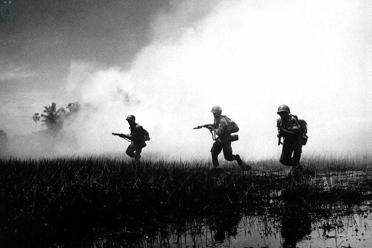 Askeri Filmler, Asker Konulu Fimler, En İyi Askeri Filmler, Asker Filmleri, Asker Temalı Filmler, En İyi Asker Filmleri, Askeri Operasyon Filmleri, Askeri Savaş Filmleri, Askerlik Filmleri, En İyi Askeri Film Önerileri, En İyi Askeri Film Tavsiyeleri