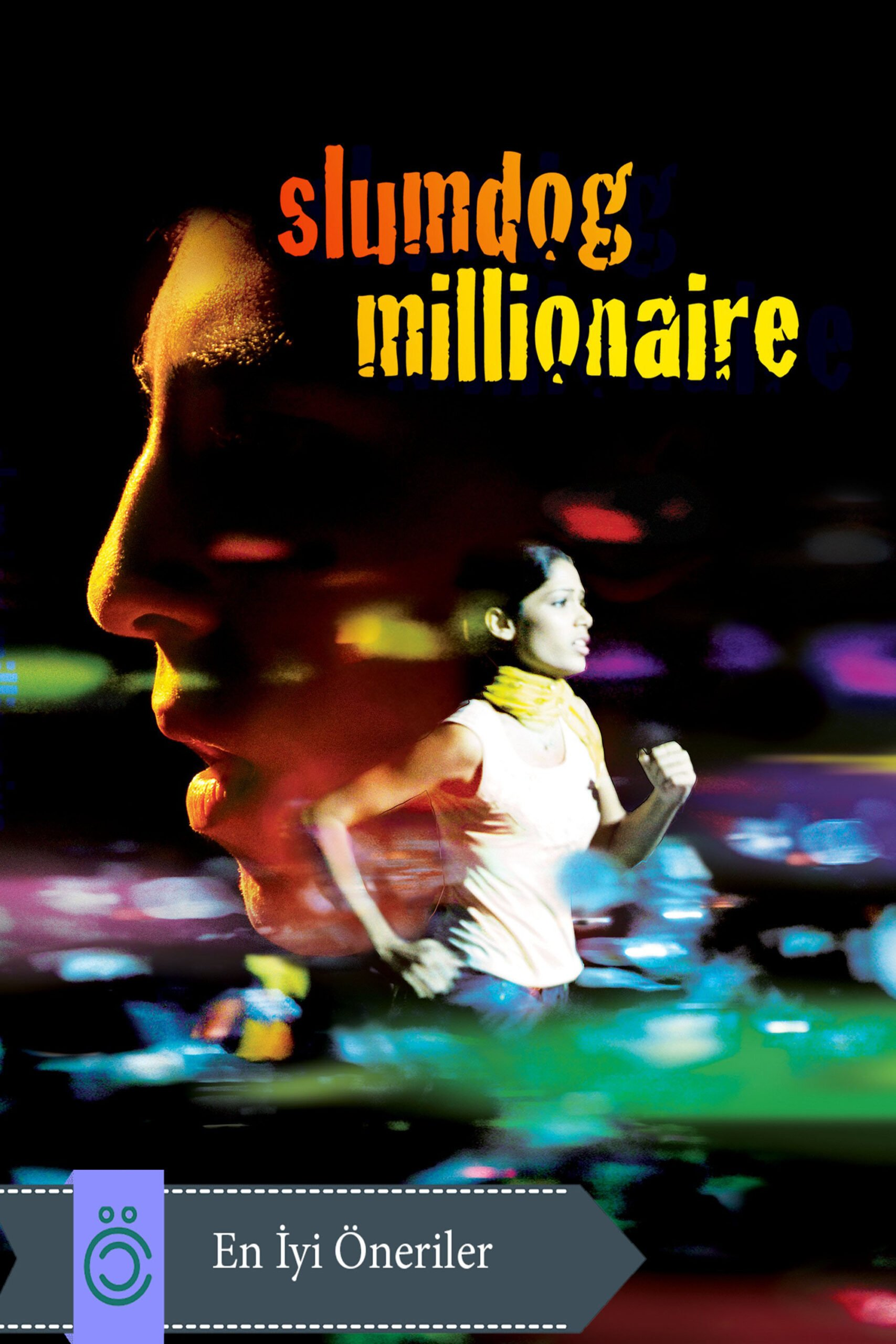 Milyoner Filmi