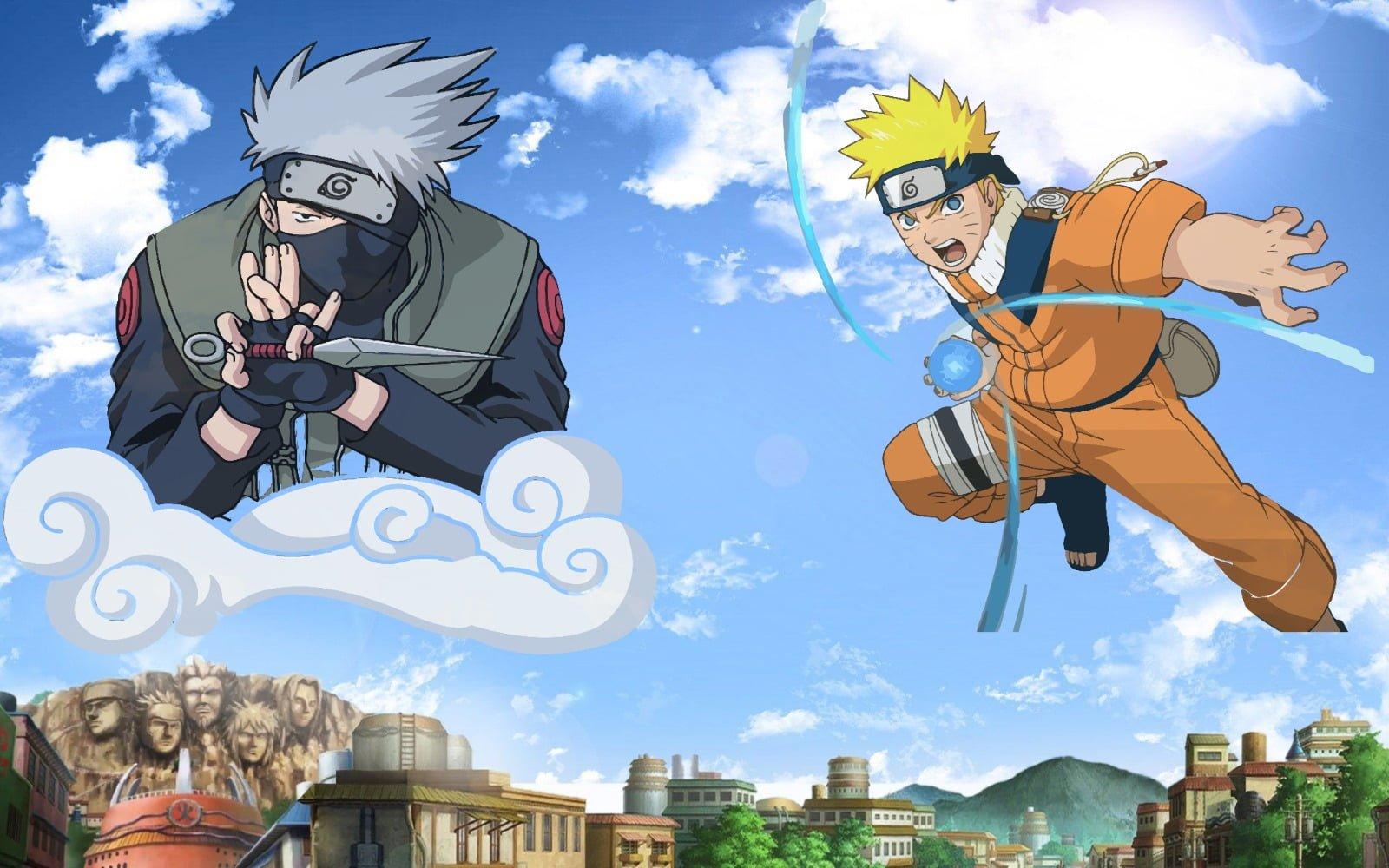 en iyi anime dizileri, en iyi anime önerileri, en iyi animeler, en güzel animeler, anime dizi önerileri, anime dizi tavsiyeleri, en iyi japon anime dizileri, en çok izlenen animeler, en popüler animeler, imdb puanına göre en iyi anime diziler