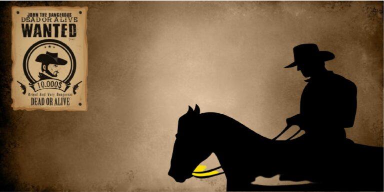 en iyi kovboy filmleri