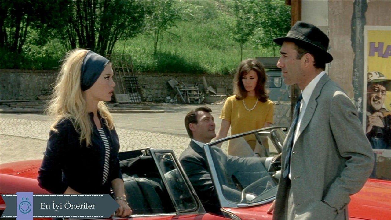 en iyi fransız filmleri