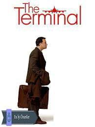 Terminal Afiş