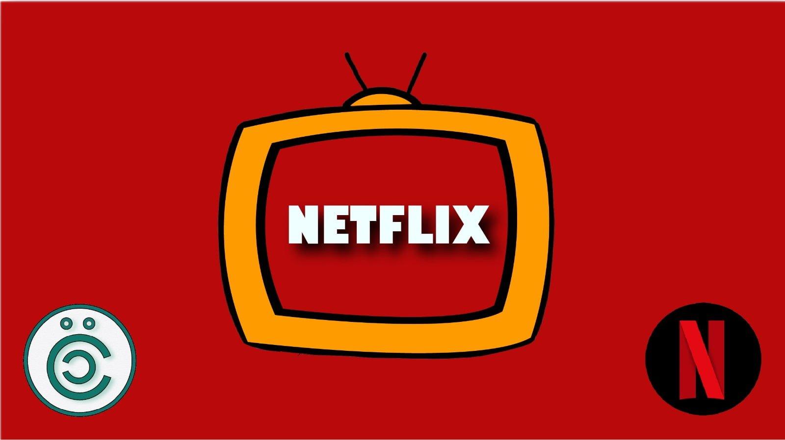 en iyi Netflix filmleri